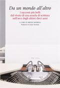 Da un mondo all'altro (Baldini & Castoldi - La Tartaruga)