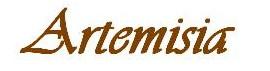 Artemisia logo